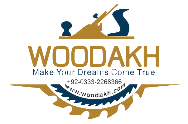 WoodAKH