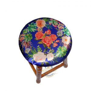 New Wooden Stool, Foot Rest, Living Room Furniture, Kitchen Stool,Ottoman, Home Decore, Shoe Stool Ottoman Home Furniture